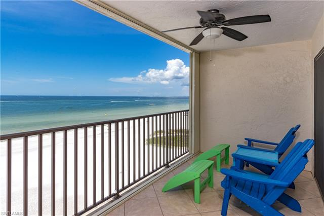 2532 Estero Blvd 504, Fort Myers Beach, FL 33931