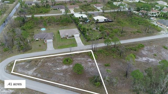 3315 44th St Sw, Lehigh Acres, FL 33976