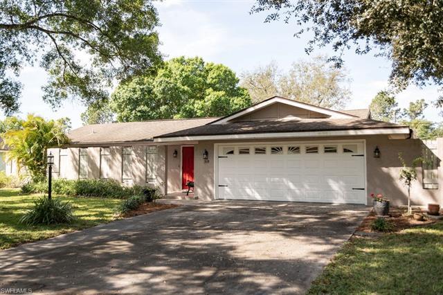 319 5th Ave, Lehigh Acres, FL 33936