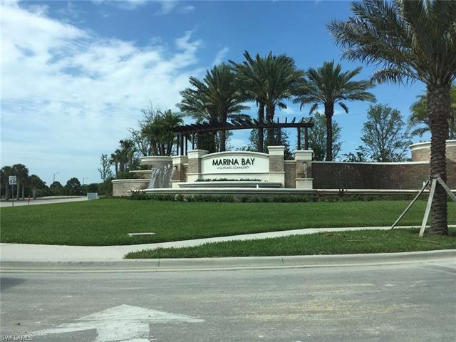 11563 Meadowrun Cir, Fort Myers, FL 33913