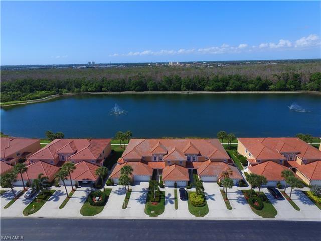 13940 Eagle Ridge Lakes Dr 201, Fort Myers, FL 33912