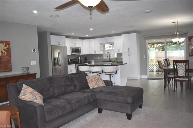 2325 Ivy Ave, Fort Myers, FL 33907