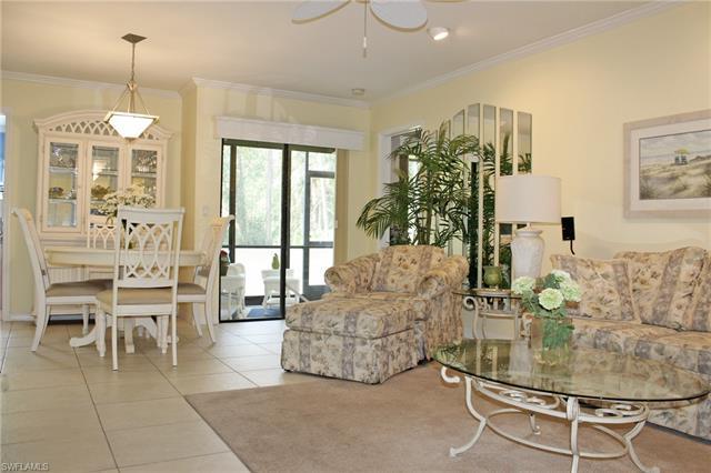 13264 White Marsh Ln 3312, Fort Myers, FL 33912