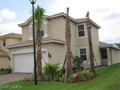 10414 Spruce Pine Ct, Fort Myers, FL 33913
