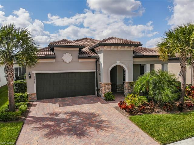 12878 Epping Way, Fort Myers, FL 33913