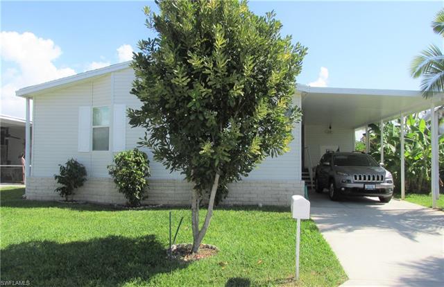 17521 Primrose Ct, Fort Myers Beach, FL 33931