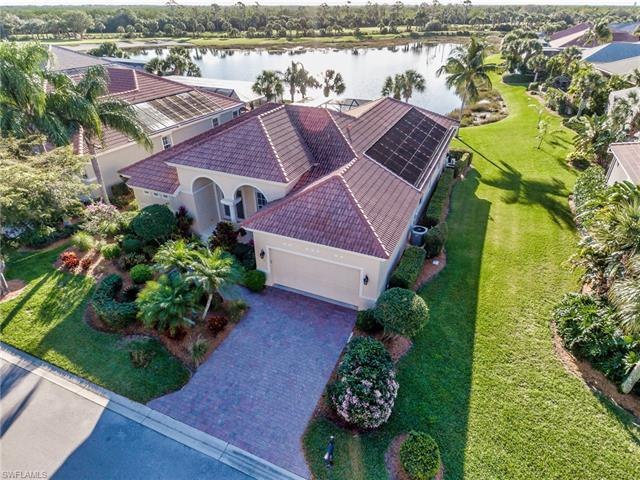 16218 Coventry Crest, Fort Myers, FL 33908