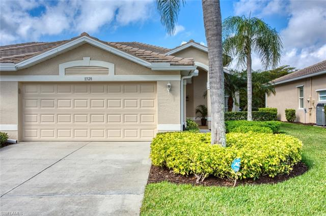 11328 Wine Palm Rd, Fort Myers, FL 33966