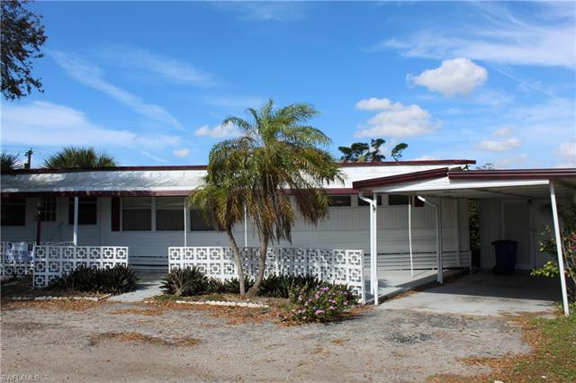 105 Torch Ter, North Fort Myers, FL 33917