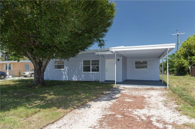 1413 Brookhill Dr E, Fort Myers, FL 33916