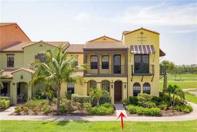 11711 Izarra Way 6104, Fort Myers, FL 33912