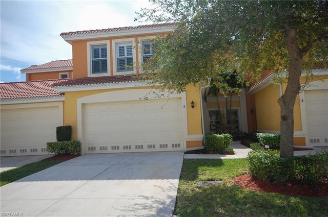 11831 S Bayport Ln 603, Fort Myers, FL 33908