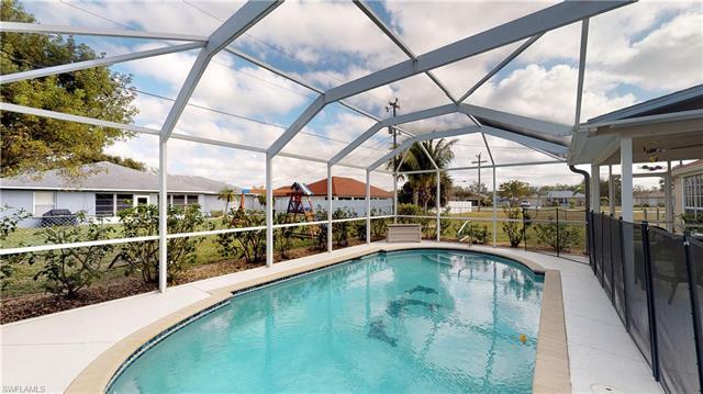 623 Se 18th St, Cape Coral, FL 33990