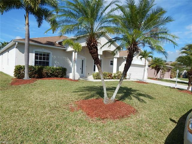 2403 Nature Pointe Loop, Fort Myers, FL 33905
