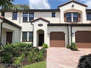11769 Grand Belvedere Way 102, Fort Myers, FL 33913