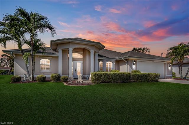 4216 Se 9th Ave, Cape Coral, FL 33904