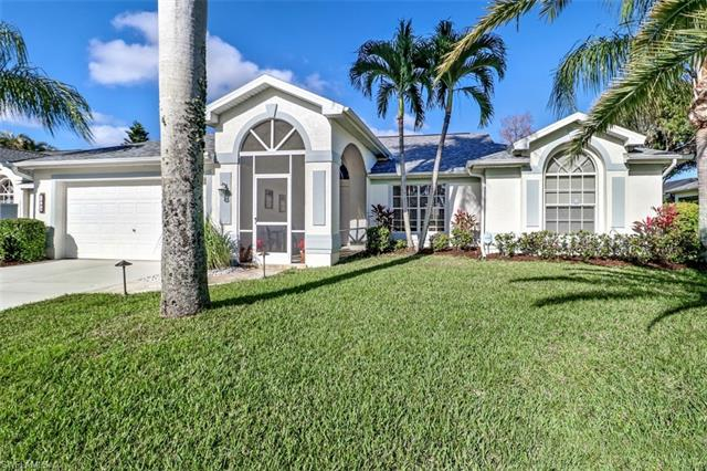 1065 Rose Garden Rd, Cape Coral, FL 33914