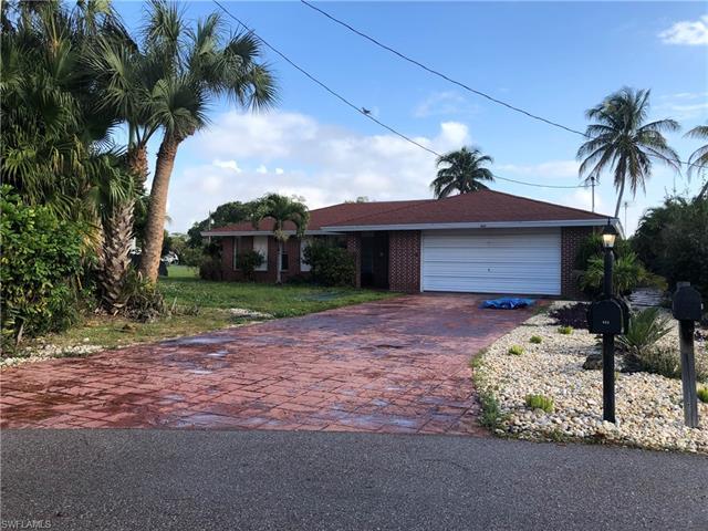 465 Keenan Ct, Fort Myers, FL 33919
