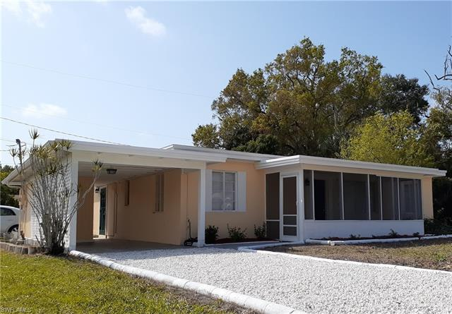 1872 Braman Ave, Fort Myers, FL 33901