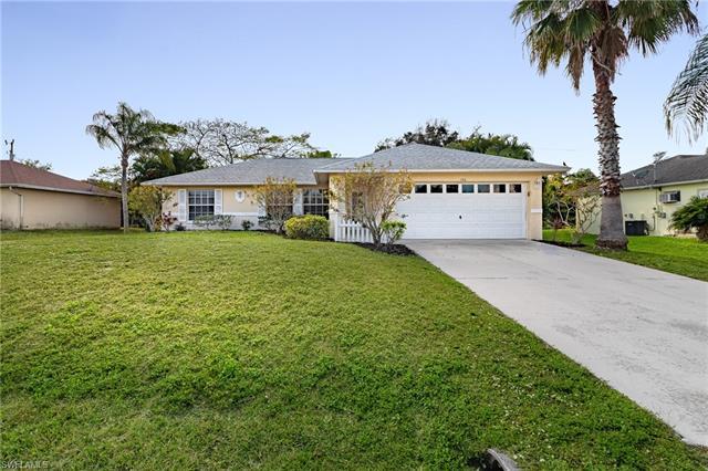 1310 Sw 34th St, Cape Coral, FL 33914