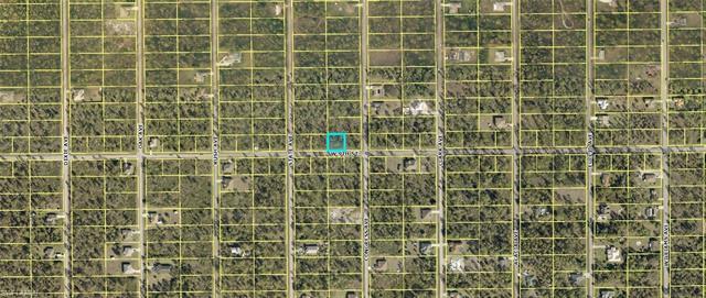 1502 W 9th St, Lehigh Acres, FL 33972