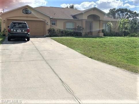 3711 10th St W, Lehigh Acres, FL 33971