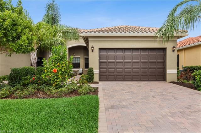 11871 Five Waters Cir, Fort Myers, FL 33913