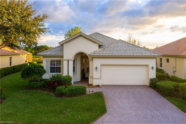 11821 Bramble Cove Dr, Fort Myers, FL 33905