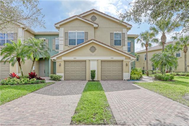 3230 Cottonwood Bend 406, Fort Myers, FL 33905