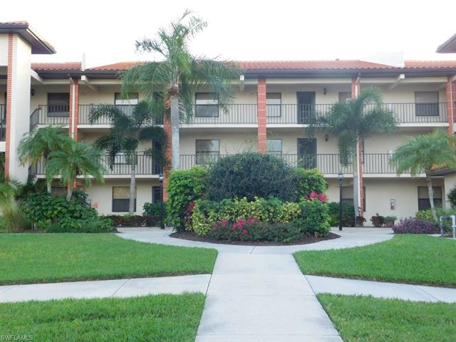 12661 Kelly Sands Way 103, Fort Myers, FL 33908