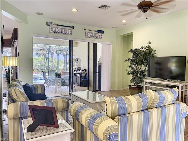 14055 Aledo Ct, Fort Myers, FL 33920