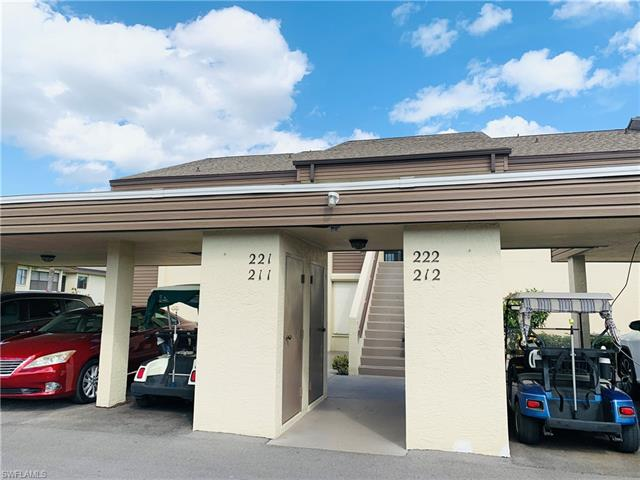 5770 Trailwinds Dr 221, Fort Myers, FL 33907