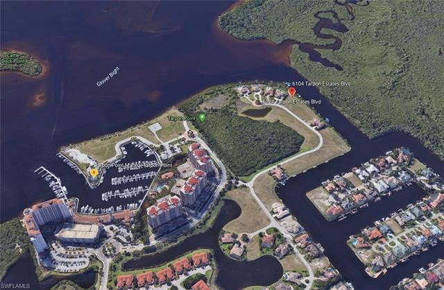 6104 Tarpon Estates Blvd, Cape Coral, FL 33914
