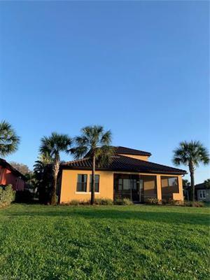 10605 Essex Square Blvd, Fort Myers, FL 33913