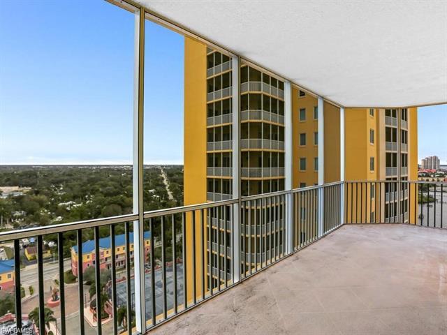 2745 1st St 1605, Fort Myers, FL 33916
