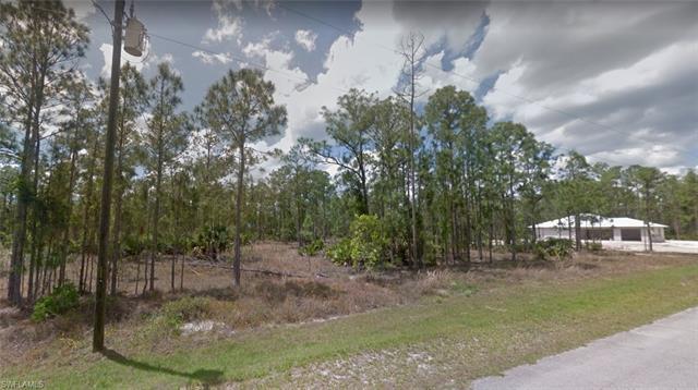 2205 Truman Ave, Alva, FL 33920