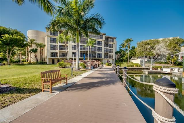7307 S Estero Blvd 3201, Fort Myers Beach, FL 33931