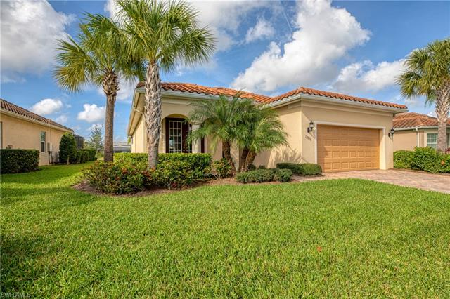12836 Epping Way, Fort Myers, FL 33913