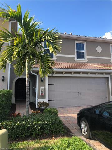 12533 Hammock Cove Blvd, Fort Myers, FL 33913