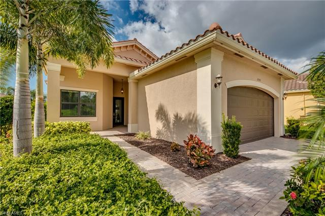 11591 Meadowrun Cir, Fort Myers, FL 33913