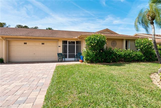 5783 Arvine Cir, Fort Myers, FL 33919