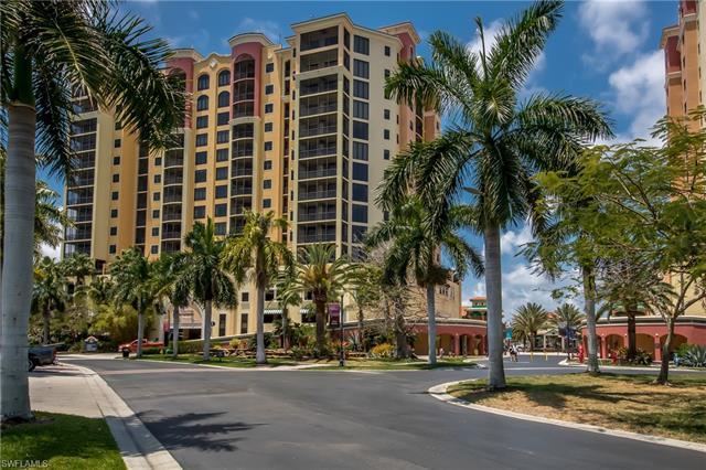 5781 Cape Harbour Dr 1402, Cape Coral, FL 33914