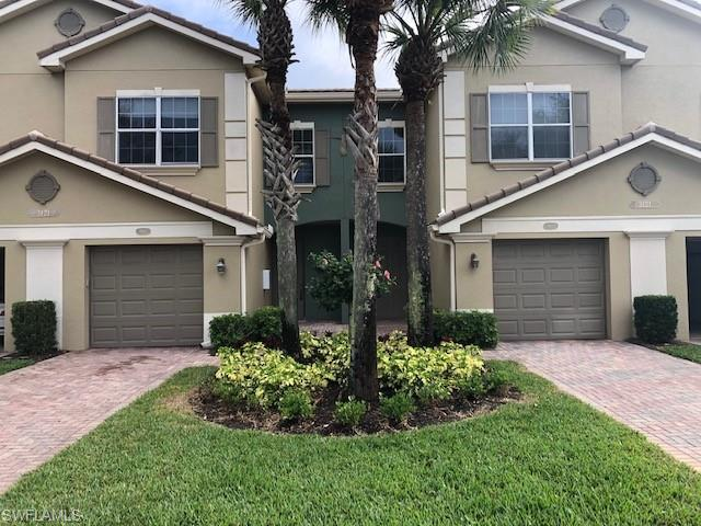 3121 Cottonwood Bend 1602, Fort Myers, FL 33905