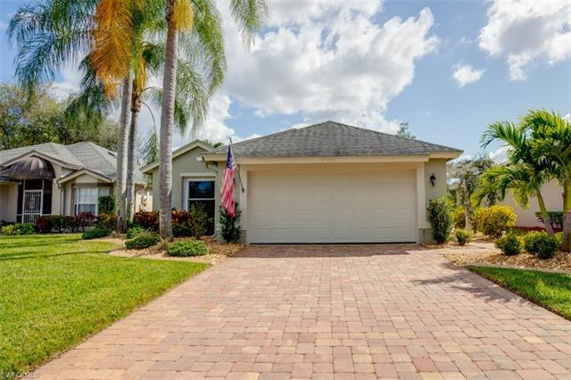 21007 Butchers Holler, Estero, FL 33928