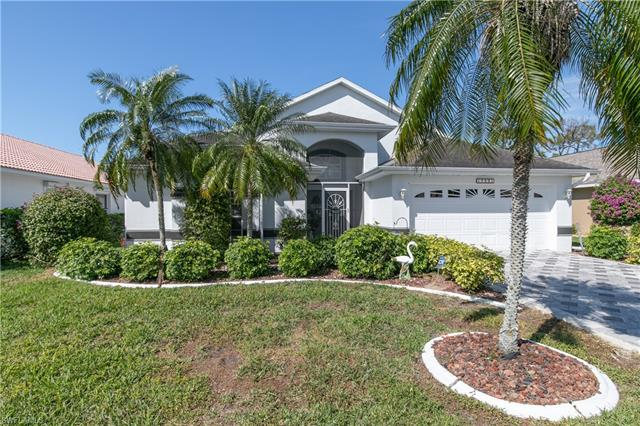 17531 Fan Palm Ct, North Fort Myers, FL 33917