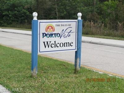 3939 Pomodoro Cir 104, Cape Coral, FL 33909