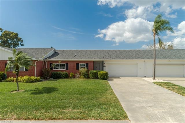 7012 Cedarhurst Dr, Fort Myers, FL 33919