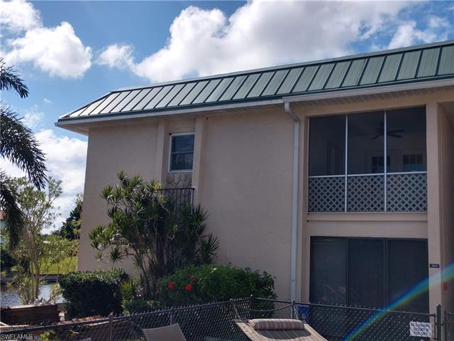 3905 Del Prado Blvd S D-201, Cape Coral, FL 33904