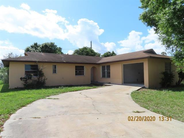 1102 Virginia Ave, Clewiston, FL 33440
