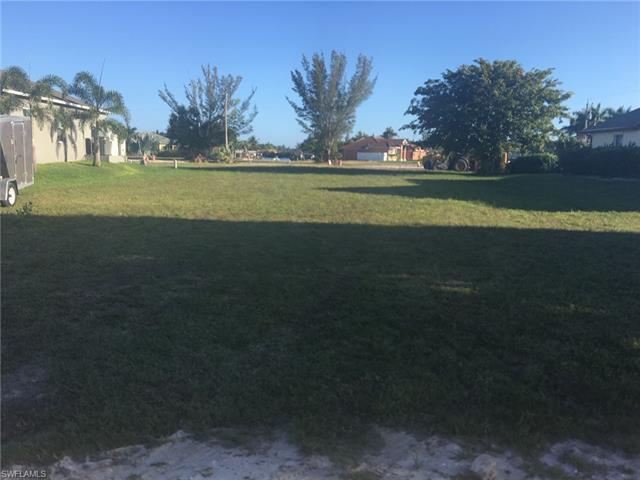 3322 Sw 3rd Ter, Cape Coral, FL 33991